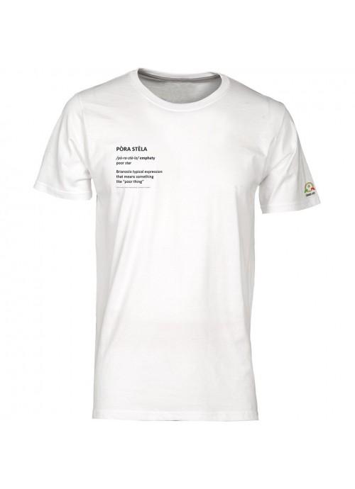 t-shirt logo tetralogia