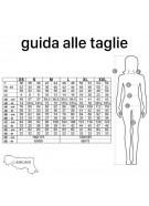 """t-shirt Ligabue """"Alterego"""" - mod. donna"""