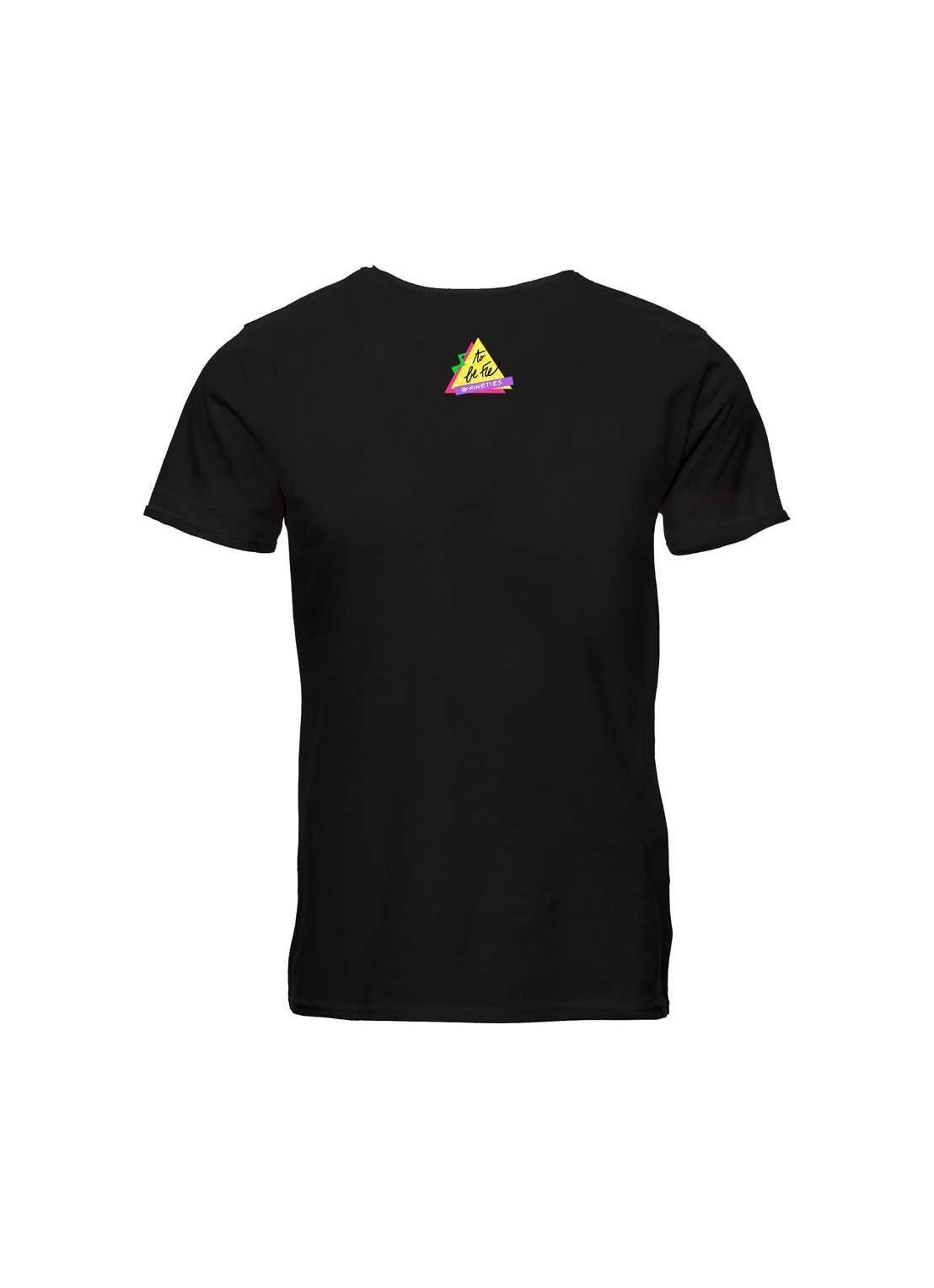 "T-shirt ""Sudore.Fiato.Cuore"" unisex bianca"