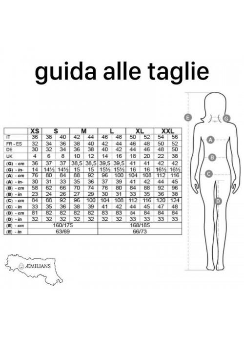 Felpa Laura Pausini unisex