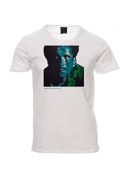 t-shirt Radiofreccia