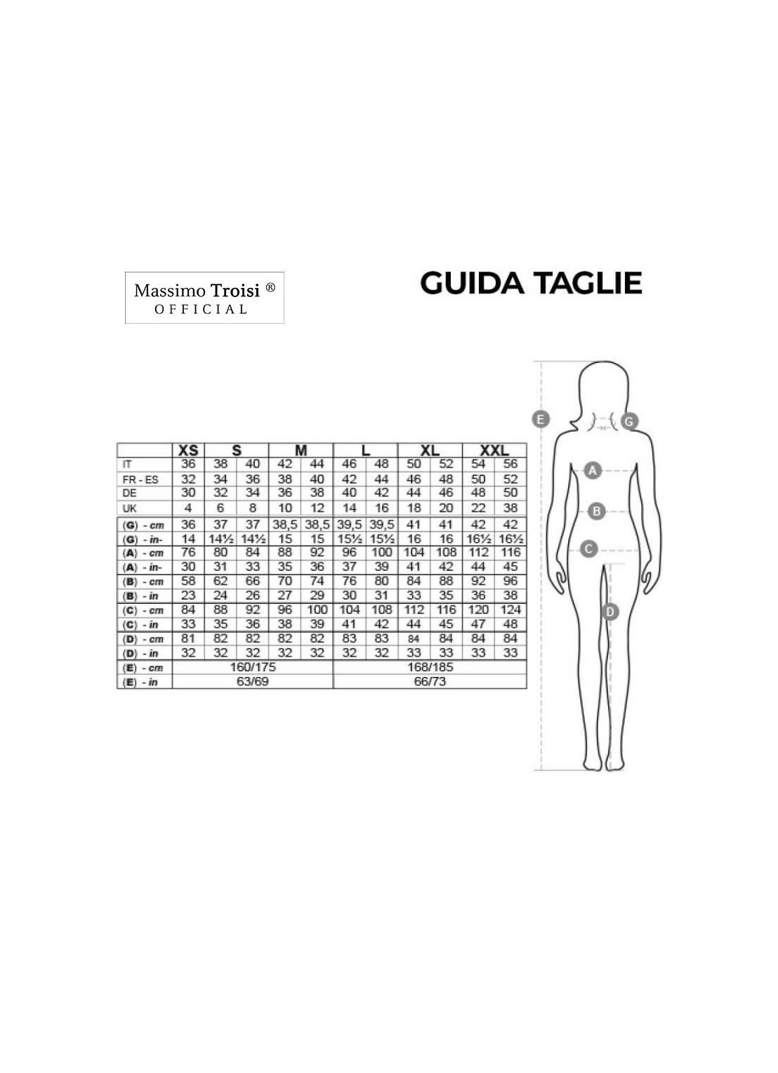 Tazza Mug Ligabue - La storia