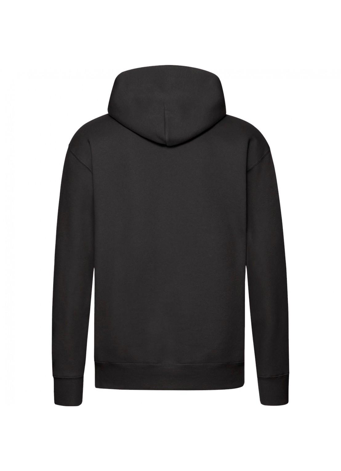 "T-Shirt ""Sborat"" - Supreme Style"