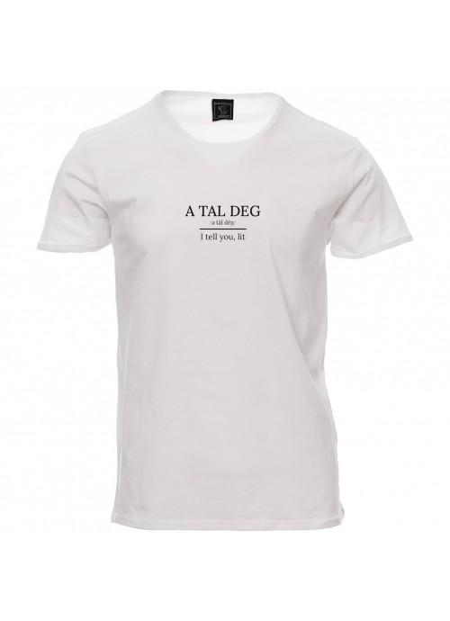 """t-shirt """"Piciu"""""""