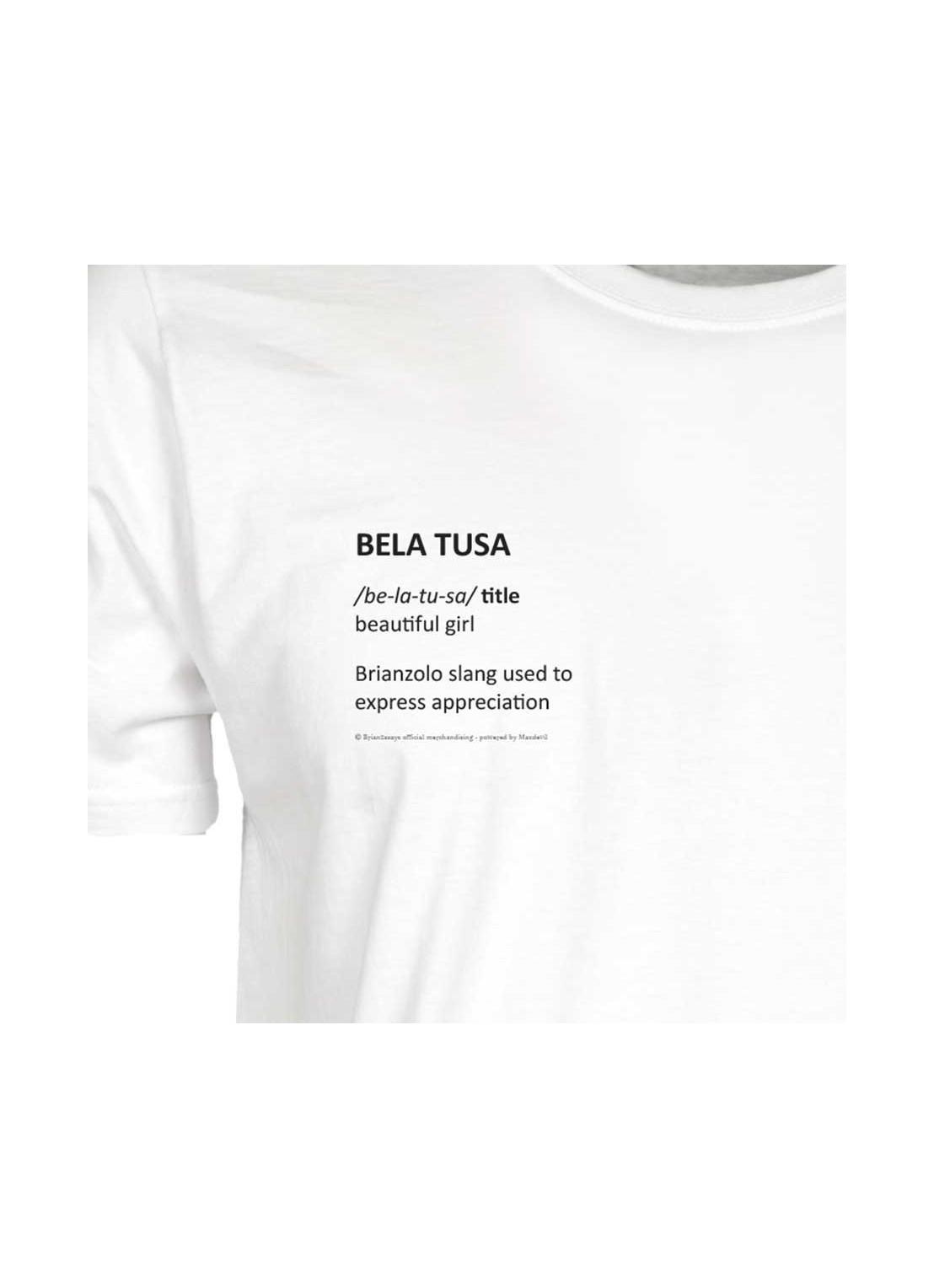 FASCETTA - IL MURO DEL SUONO